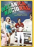 National Mechanics (Mecanica nacional)