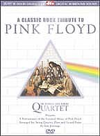 Pink Floyd - Classic Rock Tribute