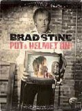 Brad Stine - Put a Helmet On