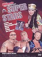 Ultimate Pro Wrestling - Super Stars