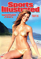 Sports Illustrated - Swimsuit 2005