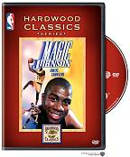 NBA Hardwood Classics: Magic Johnson