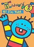 ToddWorld - Hi, I'm Todd