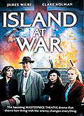 Island at War