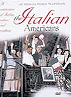 Italian Americans