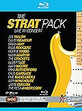 Strat Pack - Live in Concert
