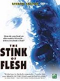Stink Of Flesh