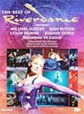 Riverdance - The Best of Riverdance
