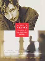Possible Films - Hal Hartley