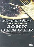 John Denver - Song's Best Friend