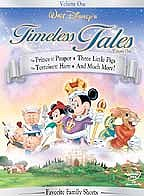 Walt Disney's Timeless Tales - Vol. 1