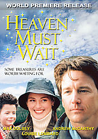Heaven Must Wait