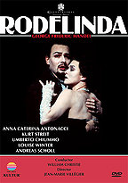 Rodelinda