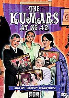 Kumars at Number 42
