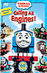 Thomas & Friends - Calling All Engines
