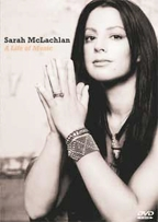 Sarah McLachlan - A Life of Music