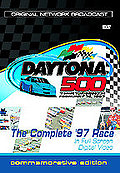 1997 Daytona 500