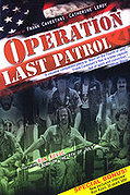 Operation Last Patrol