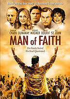 Man of Faith