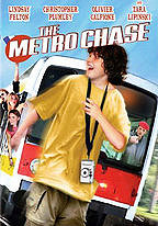 Metro Chase