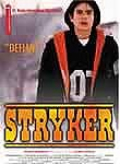 Stryker
