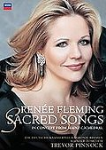 Renee Fleming - Sacred Songs