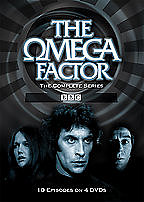Omega Factor