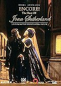 Encore! Best of Joan Sutherland