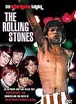 The Rolling Stones: On the Rock Trail