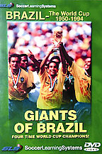 Giants of Brazil