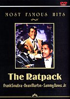 Rat Pack - Most Famous Hits