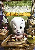 Casper's Scare School