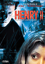 Henry 2: Potrait of A Serial Killer