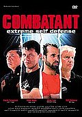 Combatant - Extreme Self Defense