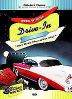 Rock 'N' Roll Drive In