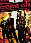 Drugs on Music: Cocaine City 5