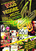 2005 Reggae Music Video