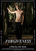 Forgiveness