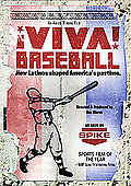 Viva Baseball