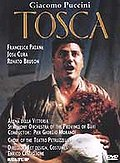 Puccini - Tosca