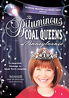 Bituminous Coal Queens Of PA