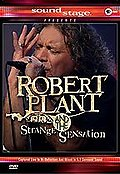 Robert Plant - Robert Plant and the Strange Sensation