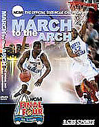 2005 NCAA Final Four Highlights