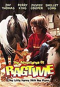 Adventures of Ragtime
