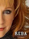 Reba McEntire: Video Gold 2
