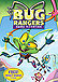 Bug Rangers - Hairy Situation
