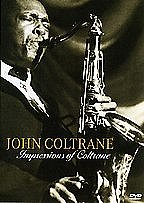 John Coltrane - Impressions of Coltrane