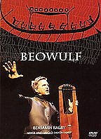 critical review on beowulf Before reading beowulf students should review the definitions of epic poetry (a long, narrative poem written in an elevated style which celebrates the deeds of a legendary hero or god) and epic hero (superhuman hero or god of an epic.