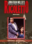 Rigoletto: Jonathan Miller's Production