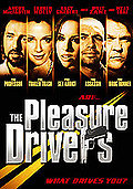 Pleasure Drivers - What Drives You?